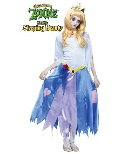 Zombie Sleeping Beauty™