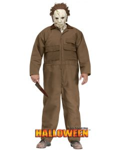 Michael Myers™ - Rob Zombie's HALLOWEEN