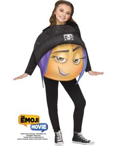 The Emoji Movie - Jailbreak