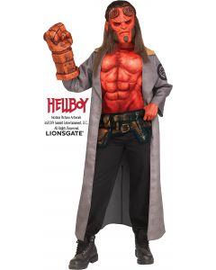 Hellboy™ 2019