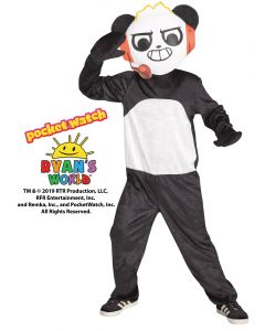 Ryan's World Combo Panda