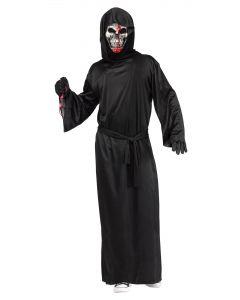 Bleeding Reaper