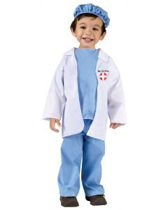 Dr. Littles