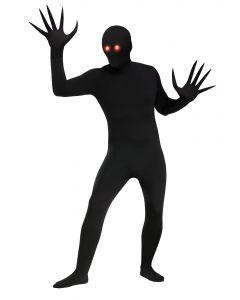 Fade Eye Shadow Demon