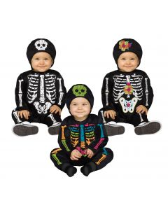 Baby Bones Assortment