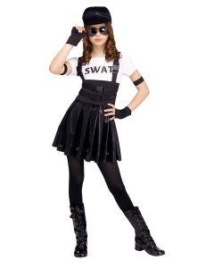 Sweet SWAT