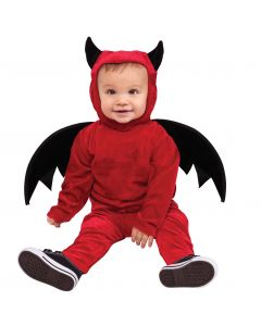Li'l Devil