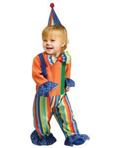 Li'l Clown