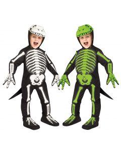 Dino-Bones