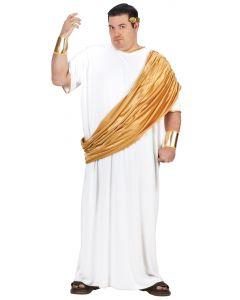 Hail! Caesar