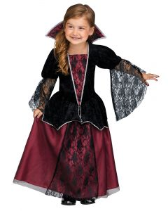 Princess Vampire
