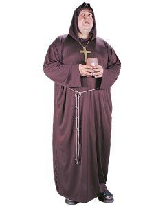 Monk  PLSZ