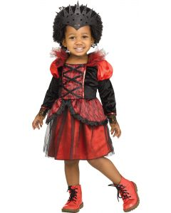 Ruby Vampiress