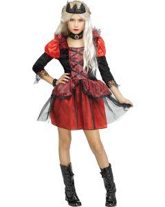 Ruby Vamp