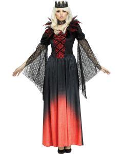 Duchess of Darkness