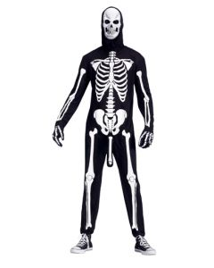 Skele-Boner