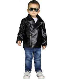 Rock 'N' Roll Jacket