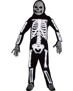 LU Skele-Bones