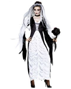 Bride of Darkness
