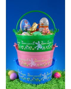 Giant Treat Bucket Assortment