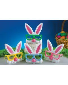 Bunny Fun Specs