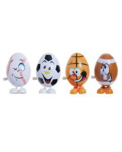 Sports Egg Hoppers B/C