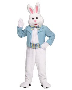 Sunday Bunny - DLX Costume