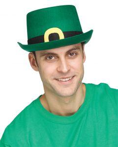 St. Pat's Top Hat