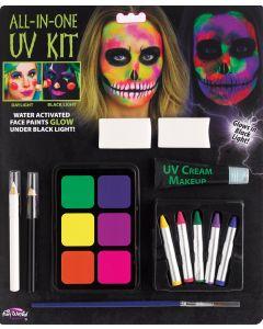 Kits Makeup