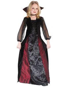 Gothic Maiden Vamp