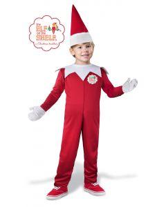 The Elf on the Shelf®  Toddler Boy Elf