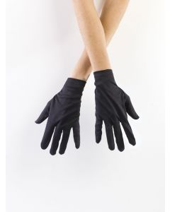 Child Costume Gloves