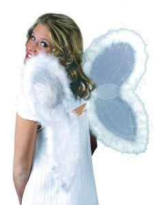 Glistening Angel Set