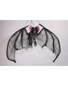 """72"""" Hanging Bat"""
