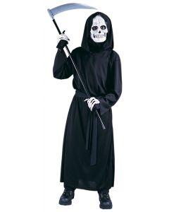 Grave Reaper