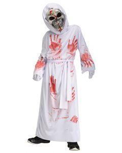 Bloody Bleeding Reaper