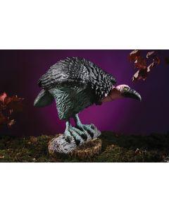 """18"""" Big Vulture"""
