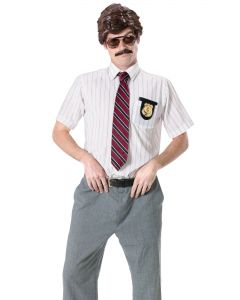 70s Detective Kit