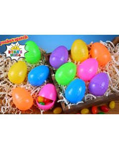 "Ryan's 2.25"" Classic Bright Eggs - Ryan's World"