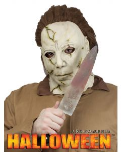 "15"" Michael Myers™ Knife"