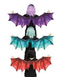 Dragon Wing Assortment