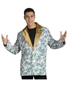 C-Note Jacket
