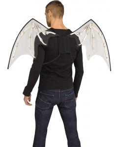 Skele-Bone Wings