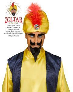 Zoltar Speaks® Accessory Kit