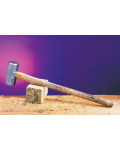 Sledge Hammer Assortment
