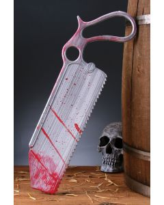 "17"" Bloody Surgical Saw"