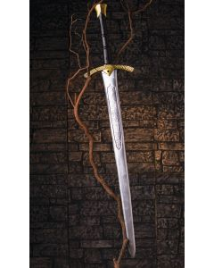 "42.5"" King Sword"
