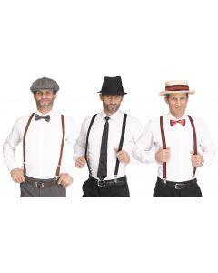Men's Hoodlum Instant Kit Assortment