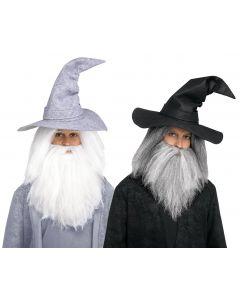 Wizard & Evil Wizard Instant Kit Assortment
