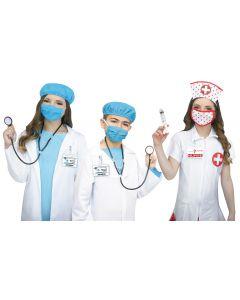 Hey Doc! Instant Kit Assortment